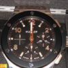 Hublot Big Bang da parete