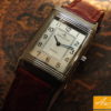 Jager LeCoultre Reverso classic