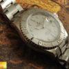 Rolex Yacht Master Ref 16622 pari al nuovo