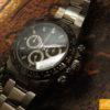 Rolex Daytona acciaio ceramica Ref 116500 mai indossato